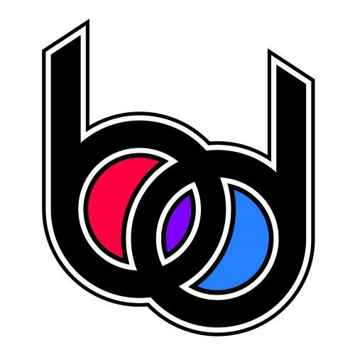 Ben Diagram's avatar
