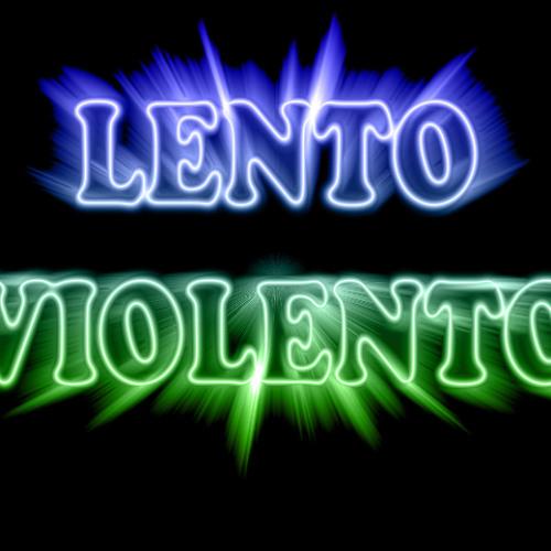 La Gaiita 3 Lento Violento..!!