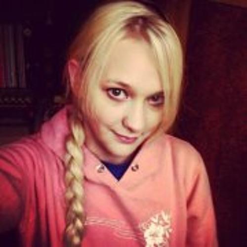 Kamry Mishel Smiley's avatar