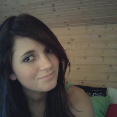 Pati Gregor's avatar