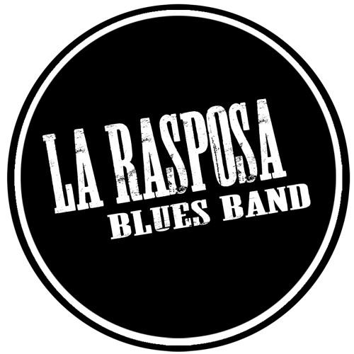La Rasposa BluesBand's avatar