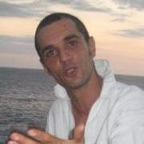 Milo Gallico's avatar