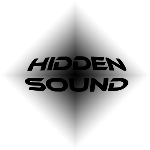 Hidden Sound dubstep's avatar