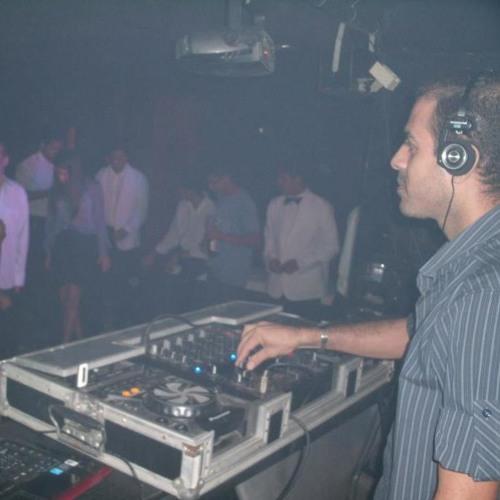DJ ROBSON COSTA's avatar