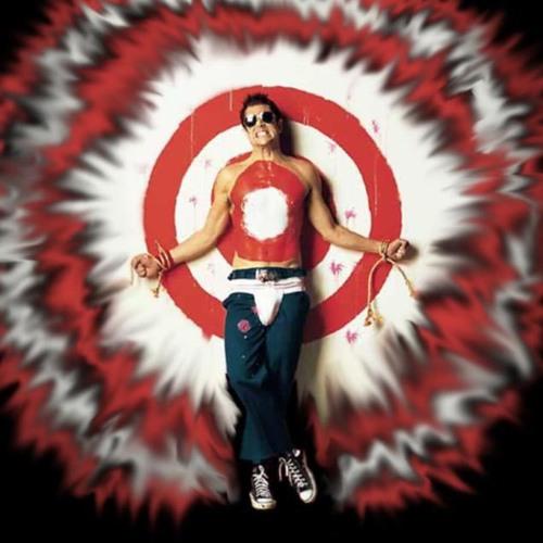 DJ MOI's avatar