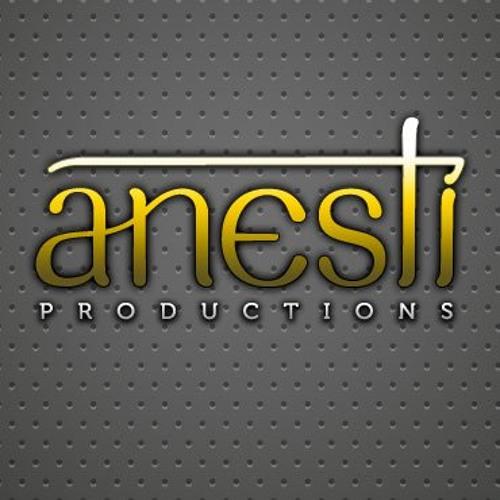 Anesti Productions's avatar