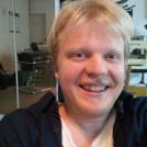 Robert Franz 1's avatar