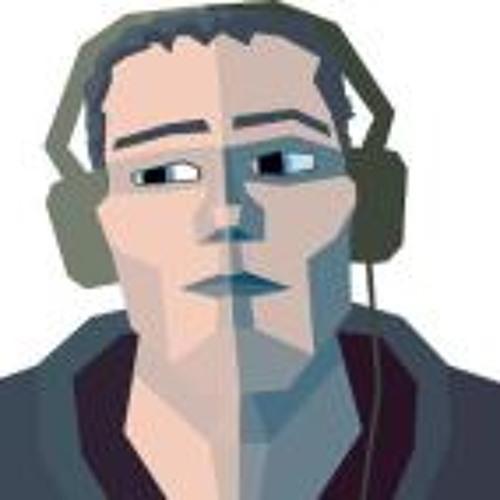 Dan Welby's avatar