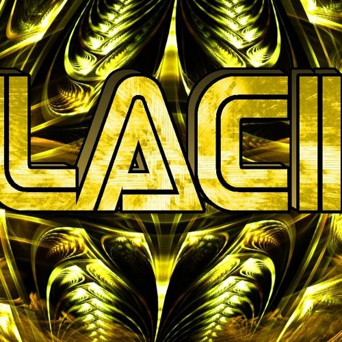 Clacid's avatar
