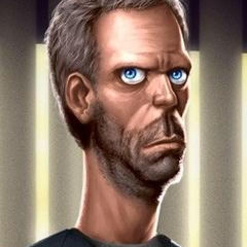 Silvio Bogie's avatar