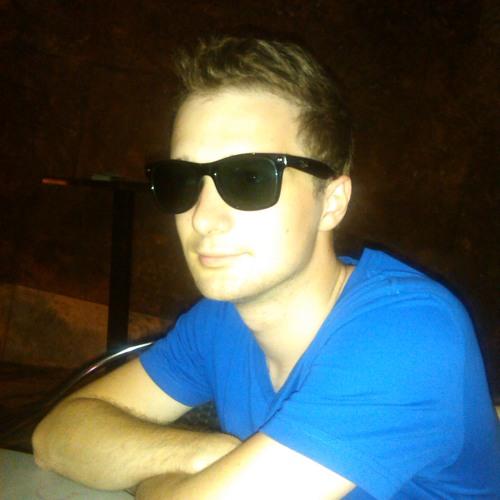 degrap's avatar