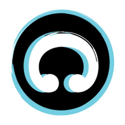 GIRO's avatar