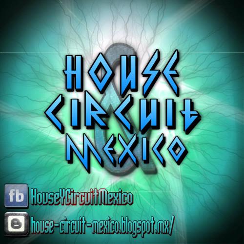 House Circuit Mx's avatar