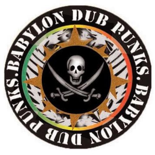 BABYLON DUB PUNKS's avatar