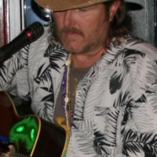 Timmy Durocher's avatar