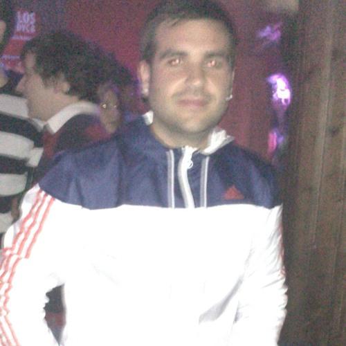 Antoniodgarridol's avatar
