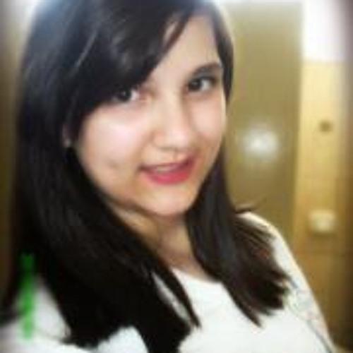 Christiane Vilela's avatar