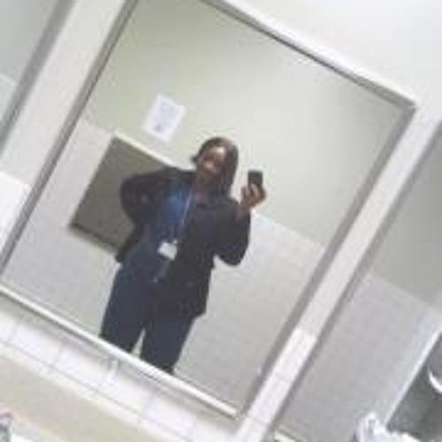 Jacquelyn Williams 1's avatar