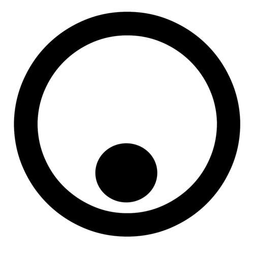Kölncampus Monster's avatar