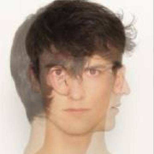 mathissven.ch's avatar