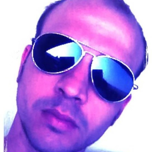 Sepq Sodala's avatar