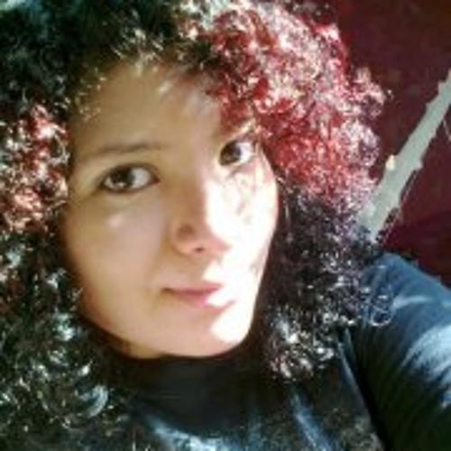 Emma Morales Rickman's avatar