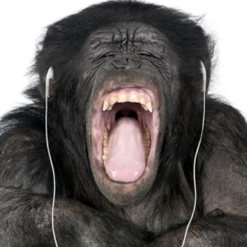 DaChimp's avatar