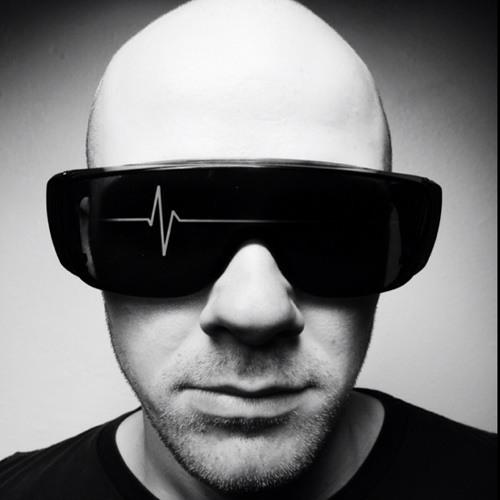 Bastien G's avatar