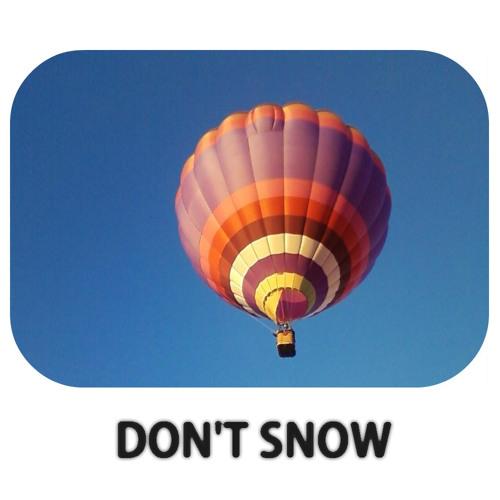 Dont Snow's avatar
