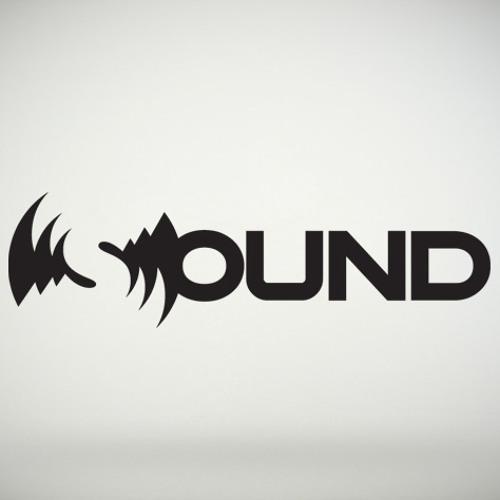 South Sound's avatar