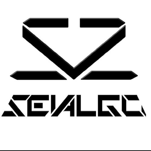 Sevalgo Mixtape 2013