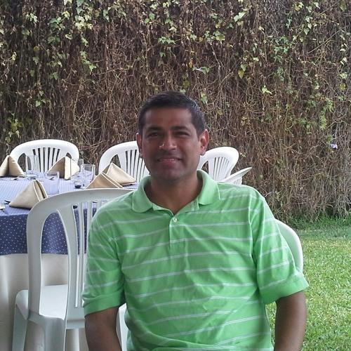 Juanledes675's avatar