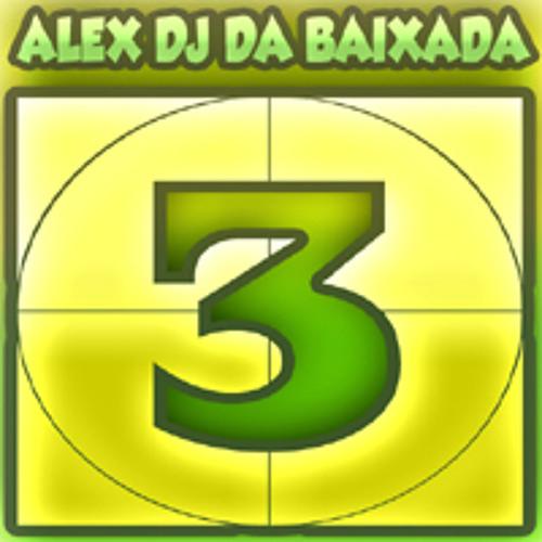 MC ROBERT - MAIS QUE BONITINHO ELA TAVA DE APARELHO (( ALEX DJ DA BAIXADA ))