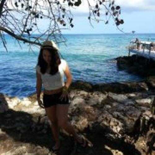 Tina Perez 7's avatar