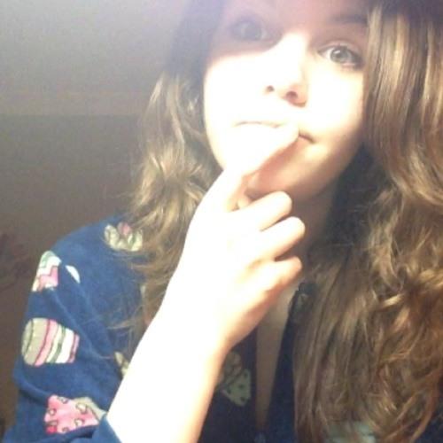 Nicole Fudge 97's avatar