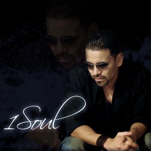 1Soul's avatar