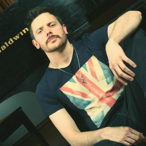 Matthew Doers's avatar