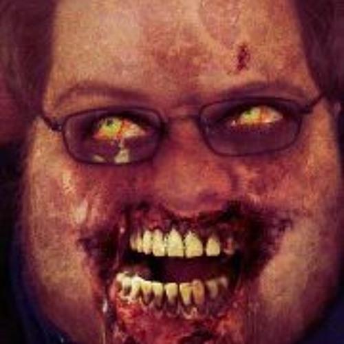 Jordy Lawrence Stewart's avatar