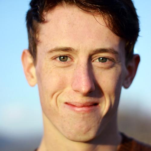 Daniel Keith Driskill's avatar
