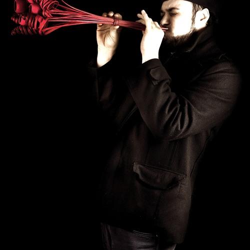 Enrico Melozzi - Composer - Conductor