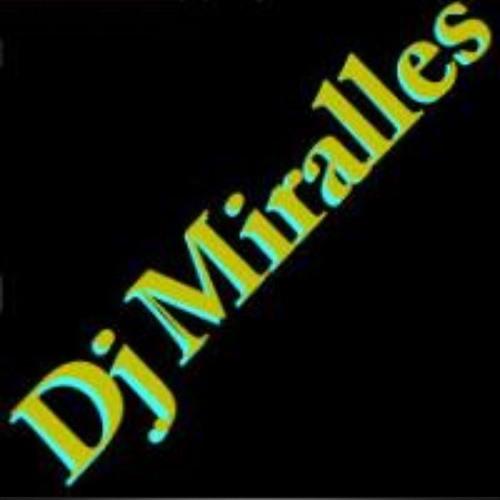 mirallers's avatar