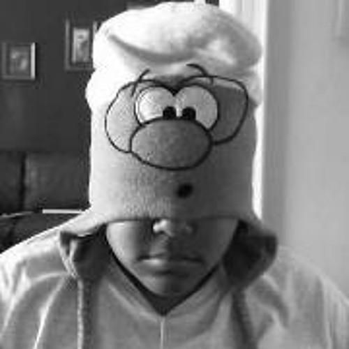 Nathaniel Fields's avatar