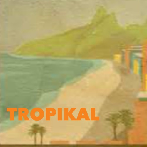 djtropikal's avatar