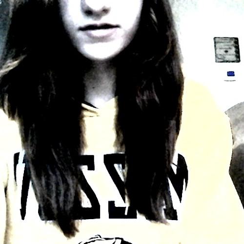 Kaitlynn:)'s avatar