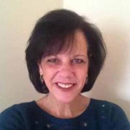 Liz Vautour's avatar