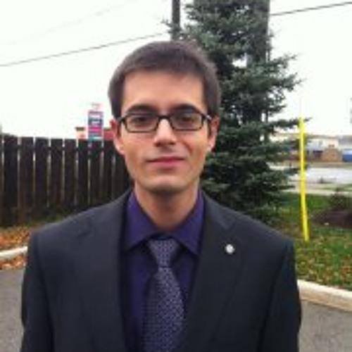 Bashar Hassan's avatar
