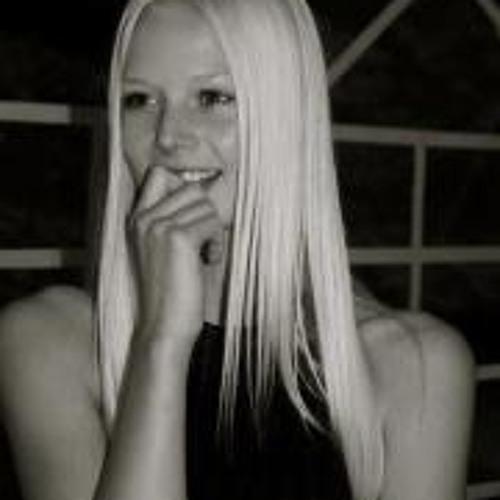 SofieBjerregaard18's avatar
