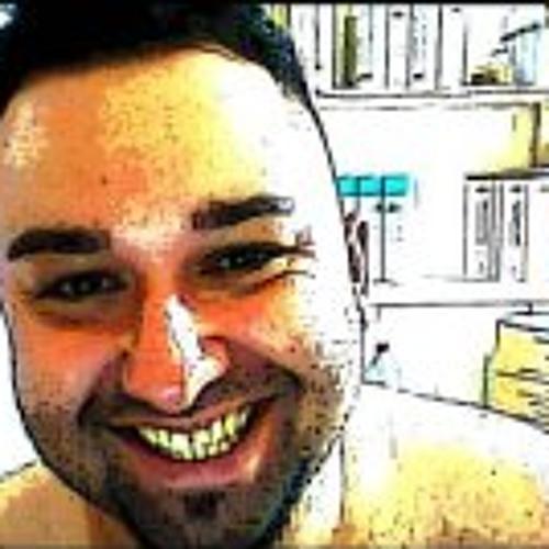 Junior Freire 4's avatar