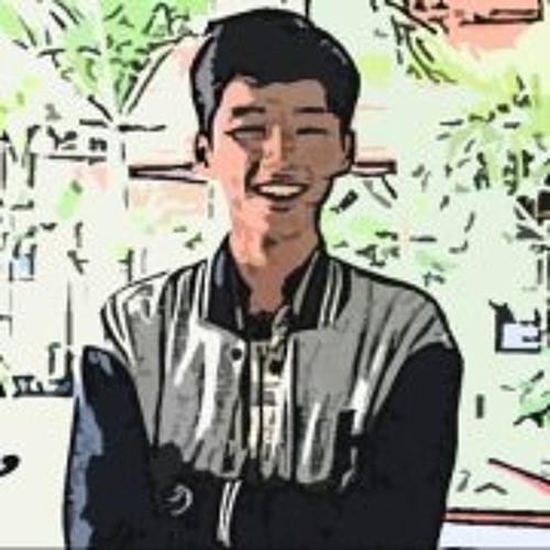 Chandra Rama Zeattacker's avatar