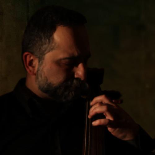 Grigor Arakelian's avatar